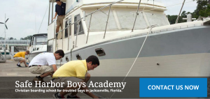 Safe Harbor Academy