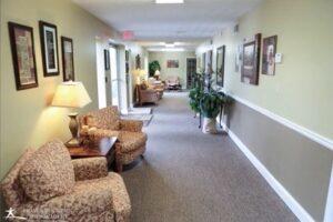 best therapeutic boarding schools