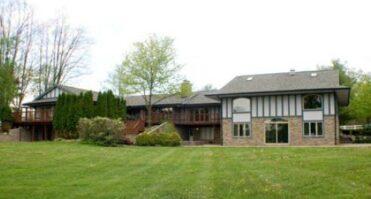 Private Boarding Schools In Rhode Island