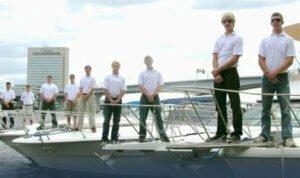 boys-on-boats
