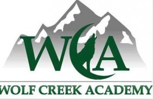 Wolf Creek Academy