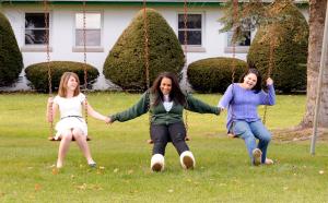 therapeutic boarding school